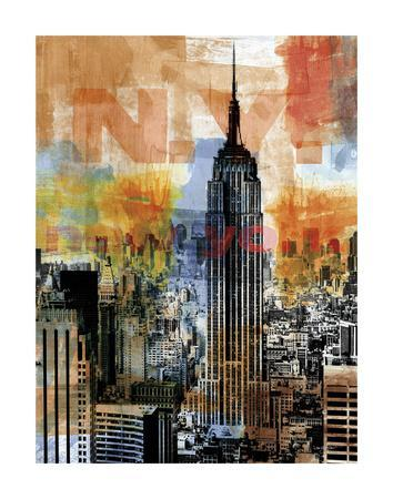 https://imgc.allpostersimages.com/img/posters/new-york-edge_u-L-F8D16H0.jpg?artPerspective=n