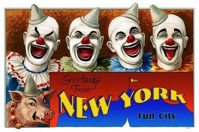 https://imgc.allpostersimages.com/img/posters/new-york-fun-city_u-L-F1LLXV0.jpg?p=0