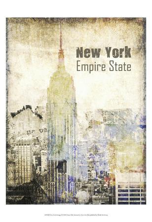 https://imgc.allpostersimages.com/img/posters/new-york-grunge-ii_u-L-F8FA8N0.jpg?artPerspective=n
