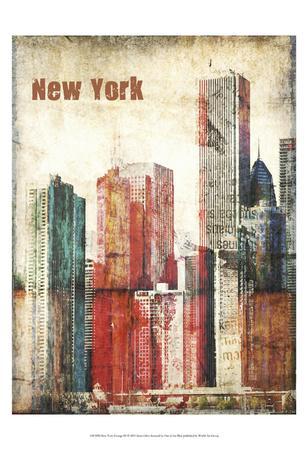 https://imgc.allpostersimages.com/img/posters/new-york-grunge-iii_u-L-F8FA8O0.jpg?p=0