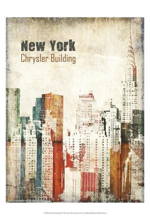 https://imgc.allpostersimages.com/img/posters/new-york-grunge-iv_u-L-F8FA8P0.jpg?p=0