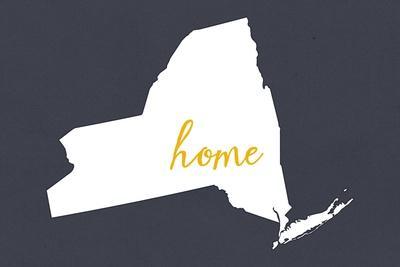 https://imgc.allpostersimages.com/img/posters/new-york-home-state-gray_u-L-Q1GQM140.jpg?p=0