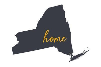 https://imgc.allpostersimages.com/img/posters/new-york-home-state-white_u-L-Q1GQM1P0.jpg?artPerspective=n