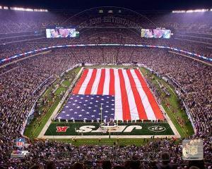 New York Jets Photo