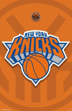 New York Knicks - Logo 14
