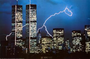 New York Lightning
