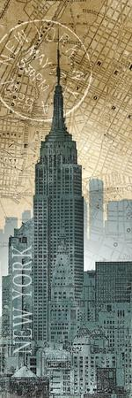 https://imgc.allpostersimages.com/img/posters/new-york-map_u-L-F7SVQL0.jpg?p=0