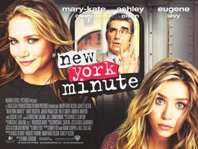 https://imgc.allpostersimages.com/img/posters/new-york-minute_u-L-EK7A60.jpg?artPerspective=n