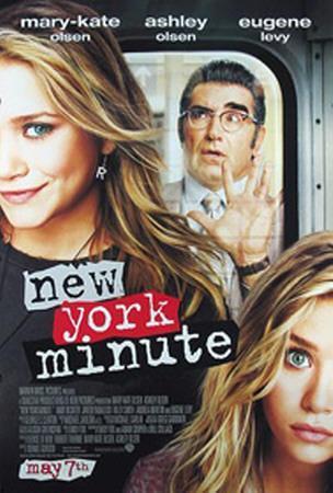 https://imgc.allpostersimages.com/img/posters/new-york-minute_u-L-F3NE0G0.jpg?artPerspective=n