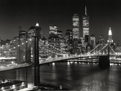 https://imgc.allpostersimages.com/img/posters/new-york-new-york-brooklyn-bridge_u-L-E4BC80.jpg?p=0