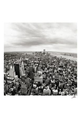 https://imgc.allpostersimages.com/img/posters/new-york-new-york_u-L-EQ81S0.jpg?p=0