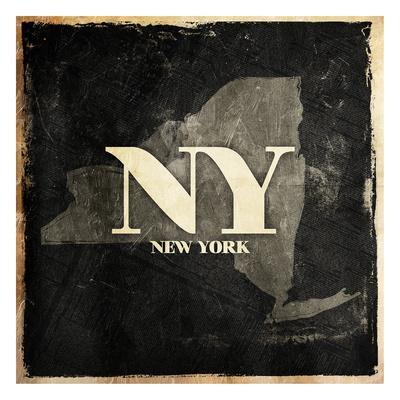 https://imgc.allpostersimages.com/img/posters/new-york-news_u-L-F90A7C0.jpg?p=0