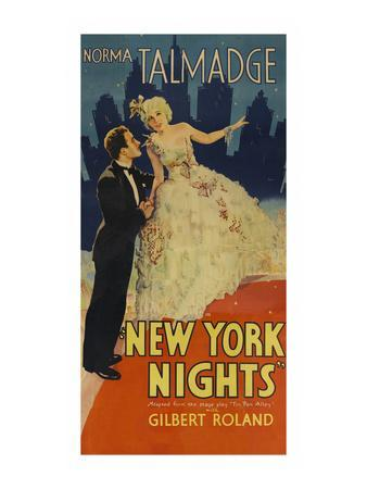 https://imgc.allpostersimages.com/img/posters/new-york-nights_u-L-PGFMCF0.jpg?artPerspective=n