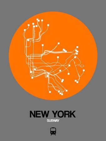 https://imgc.allpostersimages.com/img/posters/new-york-orange-subway-map_u-L-Q12PPRD0.jpg?p=0