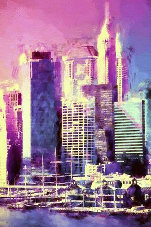https://imgc.allpostersimages.com/img/posters/new-york-pink_u-L-Q10ZCNF0.jpg?p=0