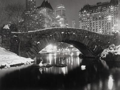 https://imgc.allpostersimages.com/img/posters/new-york-pond-in-winter_u-L-PZLMXB0.jpg?p=0