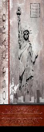 https://imgc.allpostersimages.com/img/posters/new-york-postcard_u-L-Q12UUNM0.jpg?p=0