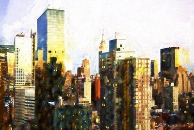 https://imgc.allpostersimages.com/img/posters/new-york-reality_u-L-Q10Z42V0.jpg?p=0