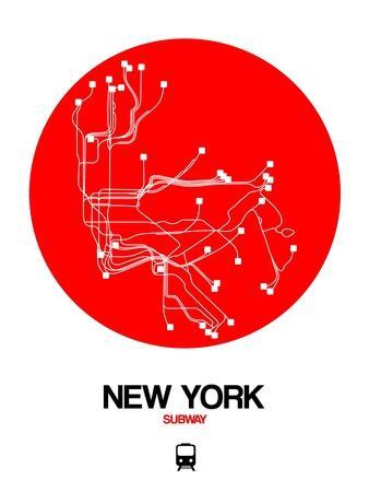https://imgc.allpostersimages.com/img/posters/new-york-red-subway-map_u-L-Q12PPTD0.jpg?p=0
