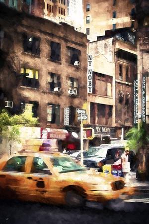 https://imgc.allpostersimages.com/img/posters/new-york-sensation_u-L-Q10Z70S0.jpg?p=0