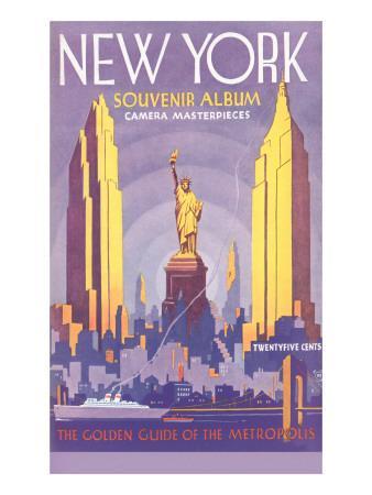 https://imgc.allpostersimages.com/img/posters/new-york-souvenir-album_u-L-PDPZUU0.jpg?artPerspective=n