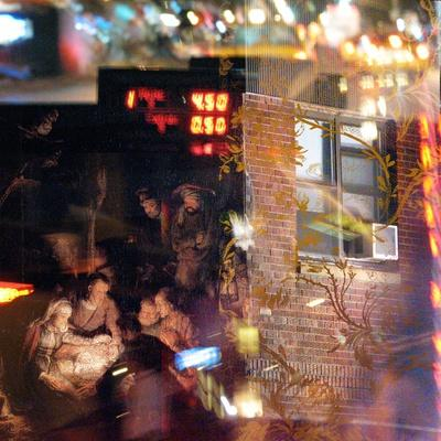 https://imgc.allpostersimages.com/img/posters/new-york-stable-2008_u-L-PJGKY30.jpg?artPerspective=n