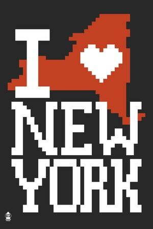 https://imgc.allpostersimages.com/img/posters/new-york-state-8-bit-black_u-L-Q1GQOBY0.jpg?p=0