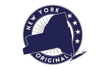 https://imgc.allpostersimages.com/img/posters/new-york-state-blue-stamp_u-L-Q1GQNU50.jpg?artPerspective=n