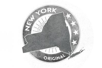 https://imgc.allpostersimages.com/img/posters/new-york-state-gray-stamp_u-L-Q1GQNUW0.jpg?p=0