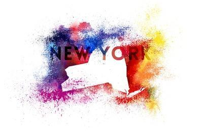 https://imgc.allpostersimages.com/img/posters/new-york-state-outline-abstract-paint_u-L-Q1GQT8U0.jpg?p=0