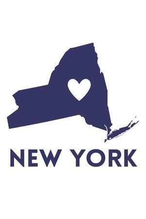 https://imgc.allpostersimages.com/img/posters/new-york-state-outline-heart_u-L-Q1GQNUD0.jpg?p=0