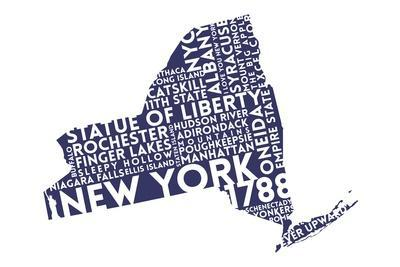 https://imgc.allpostersimages.com/img/posters/new-york-state-outline-typography-blue_u-L-Q1GQNVT0.jpg?artPerspective=n
