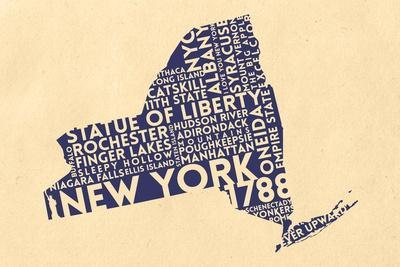 https://imgc.allpostersimages.com/img/posters/new-york-state-outline-typography-cream_u-L-Q1GQT8Z0.jpg?p=0