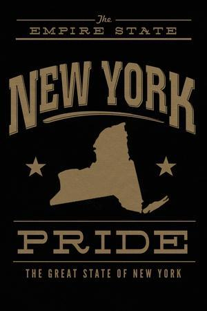 https://imgc.allpostersimages.com/img/posters/new-york-state-pride-black-gold_u-L-Q1GQNV30.jpg?artPerspective=n