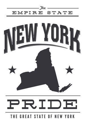 https://imgc.allpostersimages.com/img/posters/new-york-state-pride-black_u-L-Q1GQODP0.jpg?p=0