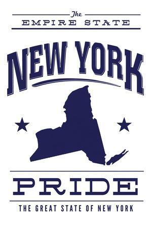 https://imgc.allpostersimages.com/img/posters/new-york-state-pride-blue_u-L-Q1GQNV80.jpg?p=0