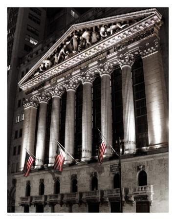 https://imgc.allpostersimages.com/img/posters/new-york-stock-exchange-at-night_u-L-F4EQJF0.jpg?p=0