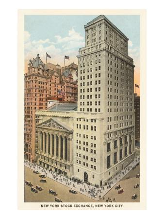 https://imgc.allpostersimages.com/img/posters/new-york-stock-exchange-new-york-city_u-L-P5PDNK0.jpg?p=0