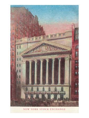https://imgc.allpostersimages.com/img/posters/new-york-stock-exchange-new-york-city_u-L-PDPZAL0.jpg?p=0