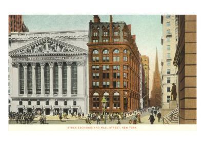 https://imgc.allpostersimages.com/img/posters/new-york-stock-exchange-wall-street-new-york-city_u-L-P5PE400.jpg?p=0