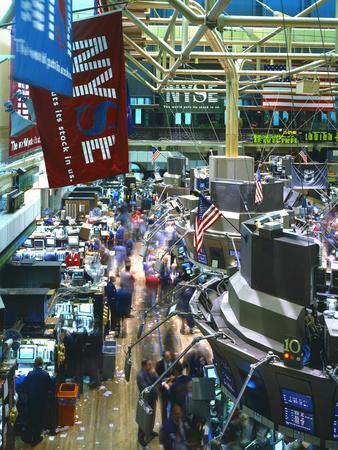 https://imgc.allpostersimages.com/img/posters/new-york-stock-exchange_u-L-PWAXNF0.jpg?artPerspective=n