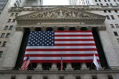 https://imgc.allpostersimages.com/img/posters/new-york-stock-exchange_u-L-Q10PLRH0.jpg?p=0