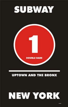 https://imgc.allpostersimages.com/img/posters/new-york-subway_u-L-F4VB5B0.jpg?p=0