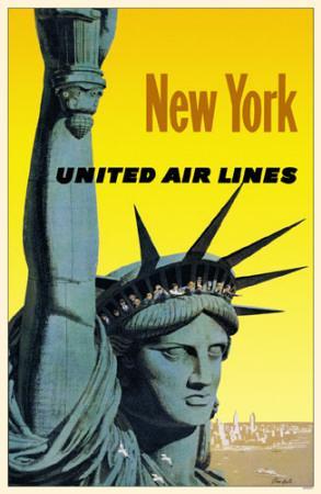 https://imgc.allpostersimages.com/img/posters/new-york-united-air-lines_u-L-F4VB6U0.jpg?p=0