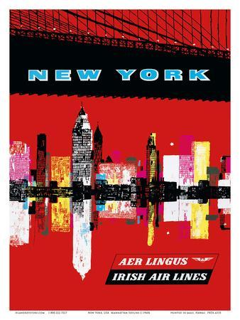 https://imgc.allpostersimages.com/img/posters/new-york-usa-aer-lingus-irish-air-lines-manhattan-skyline_u-L-F78PZA0.jpg?p=0