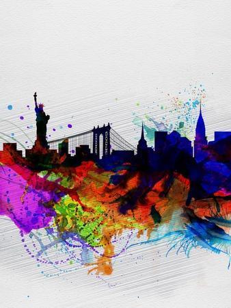https://imgc.allpostersimages.com/img/posters/new-york-watercolor-skyline-1_u-L-Q1BJVO20.jpg?p=0