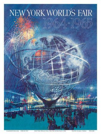 https://imgc.allpostersimages.com/img/posters/new-york-world-s-fair-1964-1965-unisphere-earth-model_u-L-F7SKUT0.jpg?p=0