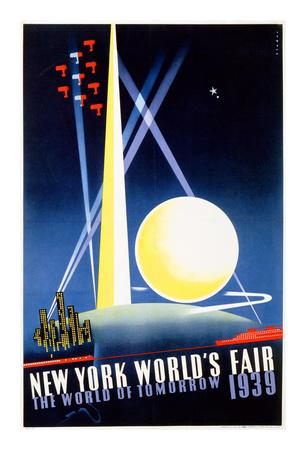 https://imgc.allpostersimages.com/img/posters/new-york-world-s-fair-world-of-tomorrow_u-L-F32WF70.jpg?p=0