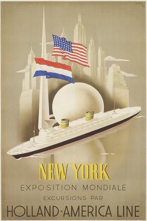 https://imgc.allpostersimages.com/img/posters/new-york-worlds-fair-1939_u-L-POEG8A0.jpg?p=0