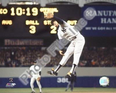 New York Yankees - Graig Nettles Photo